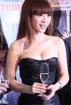 Ada-Liu-Yan-fashion-black-dress6