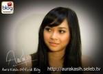 aura kasih (13)