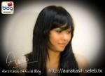 aura kasih (15)