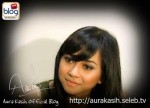aura kasih (16)