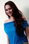 aura kasih (21)