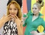 hyoyeon-Hoot-girls-generation-snsd-17165751-1260-984