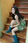 Kathryn-Bernardo-1
