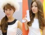 seohyun-Hoot-girls-generation-snsd-17165713-1260-984 (1)