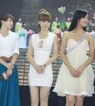 sexy-white-dress6