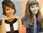 sooyoung-Hoot-girls-generation-snsd-17165811-1260-984